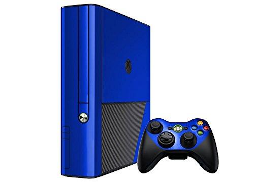 Compare Price To Xbox 360e Skins For Console Tragerlaw Biz