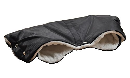 Protective Bag For Pram - 6