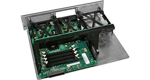 Depot International HP9000-IBRD-REF Formatter Board for C8519-69001 by Depot International