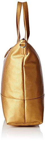 Paquetage Bj Paquetage Cabas Gold Bj 060 77rwO