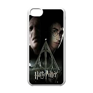 Generic Case Harry Potter Deathly Hallows For HTC One M7 Q2A2217635