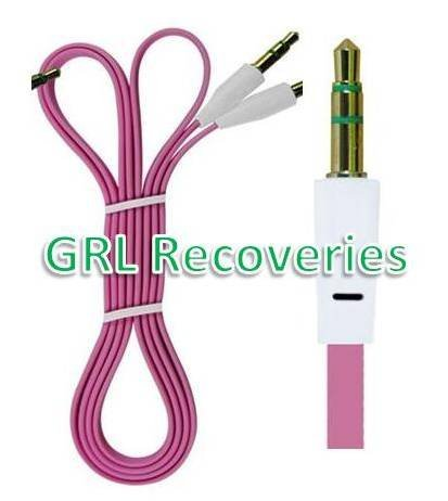 grl-35mm-male-to-male-flat-stereo-auxiliary-cable-for-iphone-6-5-4s-4-3gs-ipod-touch-samsung-galaxy-