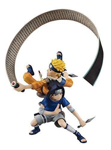 Naruto-Uzumaki-Uchiha-Sasuke-Naruto-Shippuden-GEM-Series-Remix-PVC-Figure