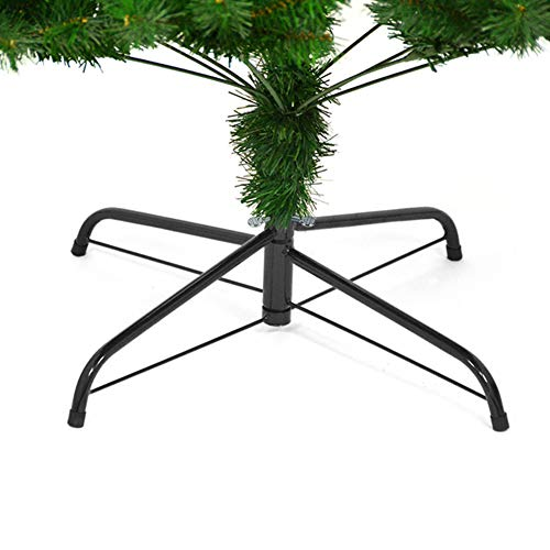 Buy christmas tree stand best