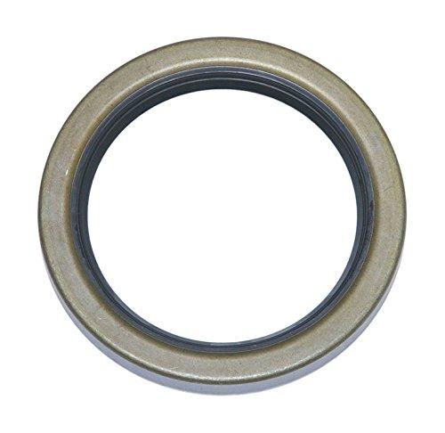 TCM 57X72X10SA-BX NBR SA Type //Carbon Steel Oil Seal Buna Rubber 2.244 x 2.835 x 0.394
