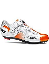 Sidi Kaos Carbon Shoes - Mens