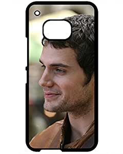 Janet B. Harkey's Shop Hot Awesome Design Henry Cavill Hard Case Cover For Htc One M9 9510198ZI451484567M9
