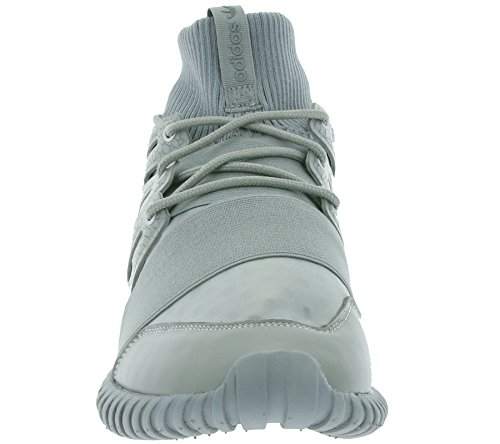 Originals metallic Doom sld Silver Ch Silver metallic adidas Grey sld Tubular Solid OpdOUq