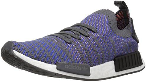 adidas Originals Men s NMD_R1 STLT PK Running Shoe