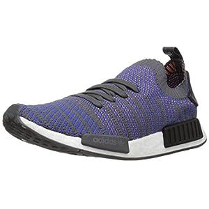adidas Originals Men's NMD_R1 STLT PK Running Shoe