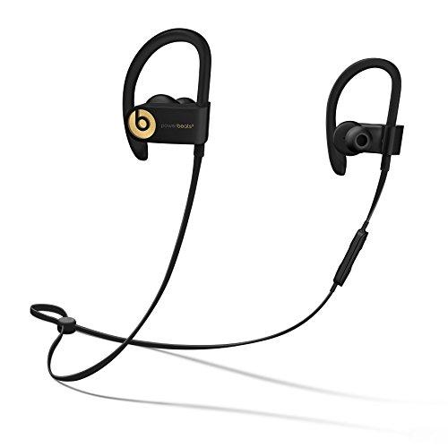 Powerbeat-s3 Wireless in-Ear Headphones - Yellow ()