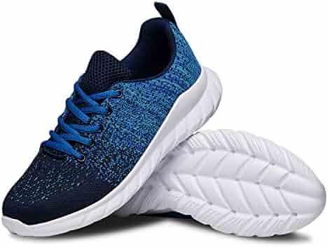 0af82c4635343 Shopping Last 30 days - 4 Stars & Up - Blue - Shoes - Men - Clothing ...