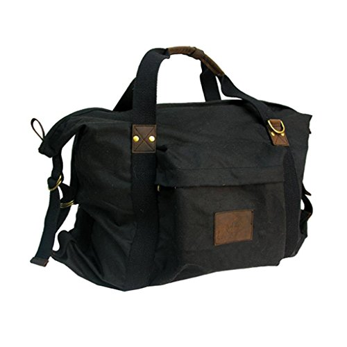 Kakadu Clearance | Weekender Bag Shower Proofed | Shoulder, used for sale  Delivered anywhere in USA