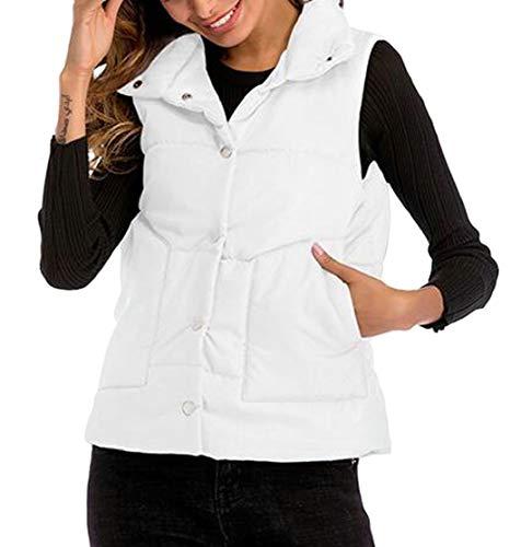 ジャーナリスト感謝祭ブロッサムchenshiba-JP 女性の軽量梱包ダウンジャケットのアウトコートのダウンベストコートコートベスト