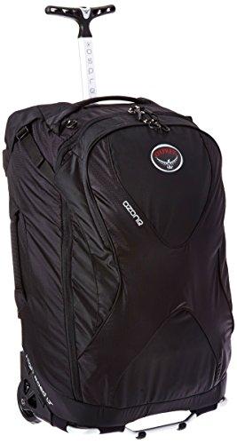 22 Wheeled Bag - Osprey Ozone 22