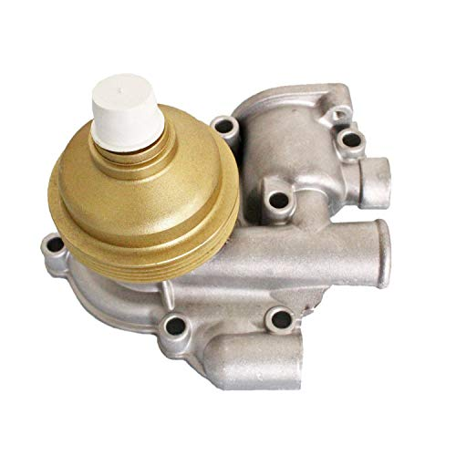 Price comparison product image Friday Part Water Pump 750-42730 751-41021 for Lister Petter Alpha LPW LPWS LPWT Engine Genset