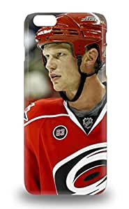 Iphone Anti Scratch 3D PC Case Cover Protective NHL Carolina Hurricanes Eric Staal #12 3D PC Case For Iphone 6 Plus ( Custom Picture iPhone 6, iPhone 6 PLUS, iPhone 5, iPhone 5S, iPhone 5C, iPhone 4, iPhone 4S,Galaxy S6,Galaxy S5,Galaxy S4,Galaxy S3,Note 3,iPad Mini-Mini 2,iPad Air )