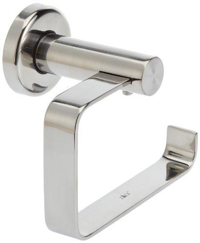 Zack 40296 Foccio Toilet Paper Holder