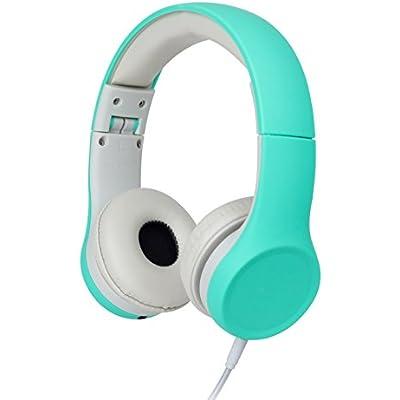 snug-play-kids-headphones-volume-1
