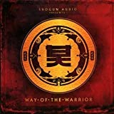 The Way Of The Warrior By Various Artists (2011-10-17)