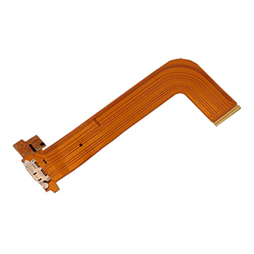 CBK USB Charging Port Plug Flex Cable for Samsung Galaxy Tab Pro 12.2 SM-T900 P901 P905