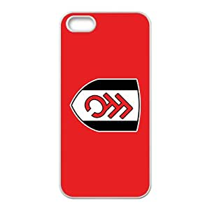 ORIGINE Sport Picture Hight Quality Protective Case for Iphone 5s