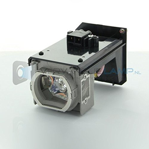 SpArc Bronze Geha C 330WX Projector Replacement Lamp with Housing [並行輸入品]   B078G72YLQ