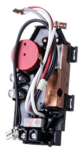 Bosch Parts 1617233050 Speed Control