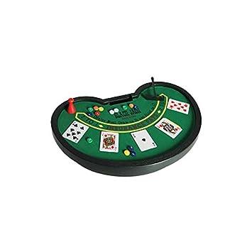 Chi ha inventato il poker