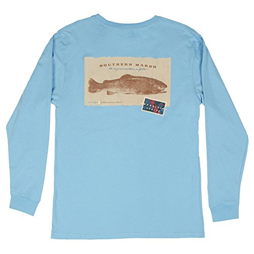- Ls Expedition Series - Rainbow Trout