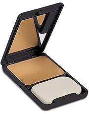 Australis Powder Cream Make-Up