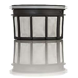 Espro Coffee Micro-filter Set for Espro Press P3-32 oz, P5-32 oz, and P7-32 oz