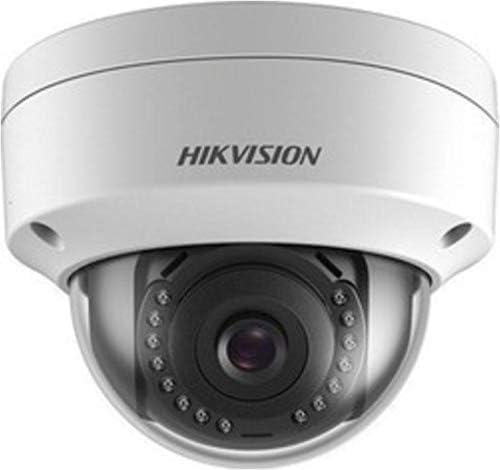 كاميرا مراقبة من هيكفيجن للاماكن الداخلية بدقة 2 ميجا
