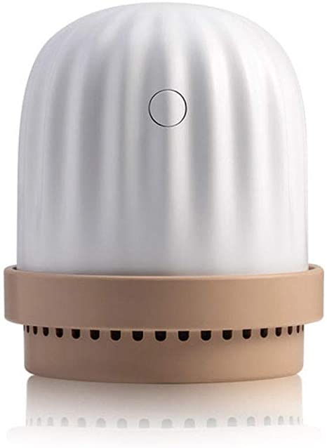 Humidifiers Air Purifiers 260ML Aromatherapy Humidifier USB
