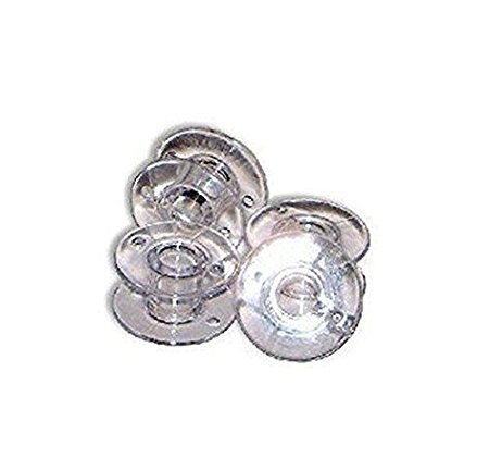 Femitu Sewing Machine Bobbins Brother product image