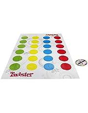 Hasbro Twister Classic Game (98831)