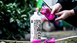 Muc Off Nano Tech Bike Cleaner Concentrate Gel