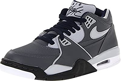 Nike Womens Free RN Distance Running Shoe Dark Purple Dust/Black/Gamma Blue 9.5