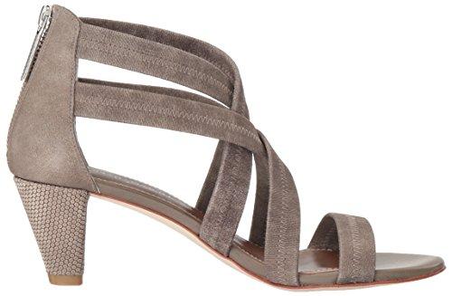 Dress J Women's Donald Taupe Sandal Vida Pliner wAIIqBC
