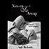 Never Far Away (The Never Series Book 2)