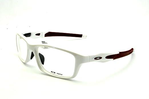 oakley occhiali da vista uomo