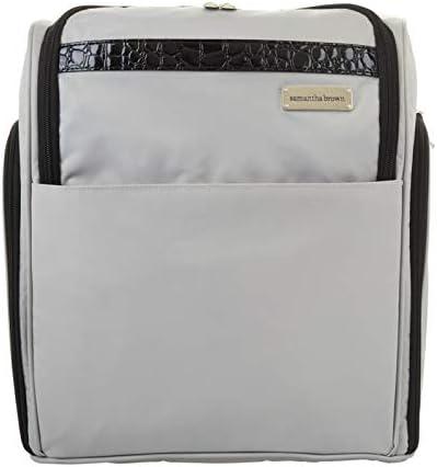 Samantha Brown Lightweight Backpack