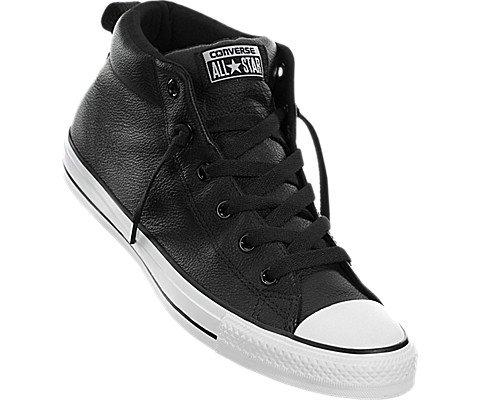 Amazon Usa Converse Shoes