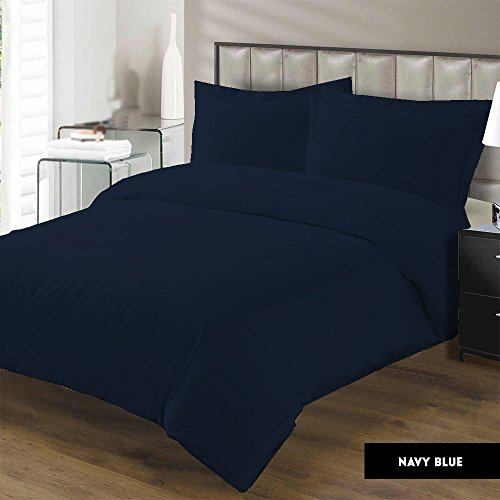 Great Features Of Luxurious and Hypoallergenic 100% Egyptian Cotton 1000 Thread Count Duvet Cover Na...