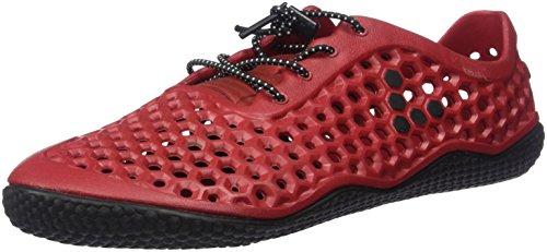 新しい意味リンスクーポンVivobarefoot レディース VIVOBAREFOOT ULTRA 3 Women's Watersports Shoe