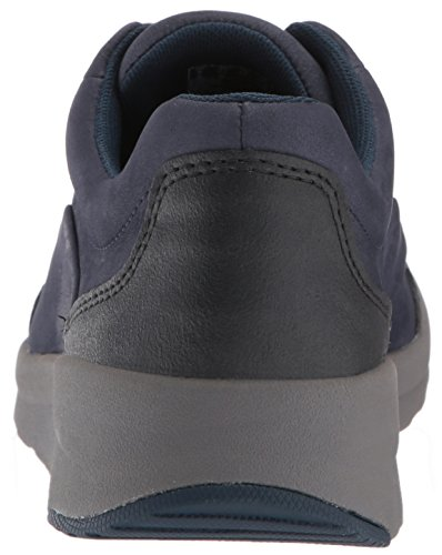 free shipping deals cheap 2014 newest CLARKS Women's Darleigh Cora Sneaker Navy clearance best prices free shipping good selling free shipping the cheapest twvwu2X