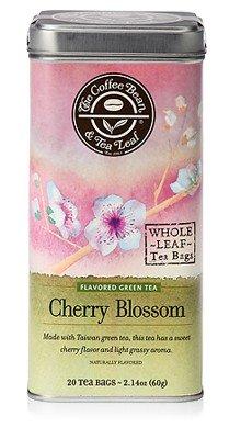 coffee bean tea leaf green tea - 9