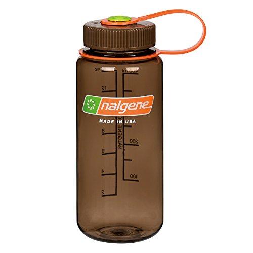 16 oz sports water bottle - 3