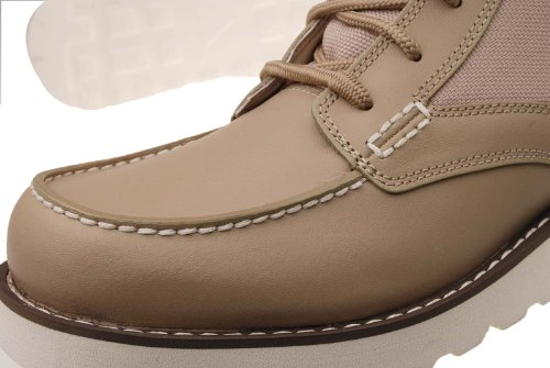 Nike 684765-112, Zapatillas de Trail Running para Mujer Blanco (White / Fierce Purple Hyper Violet)