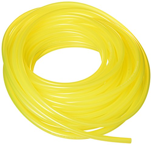 - Stens 115-335 Tygon 5/16-Inch by 50-Foot Yellow Fuel Line